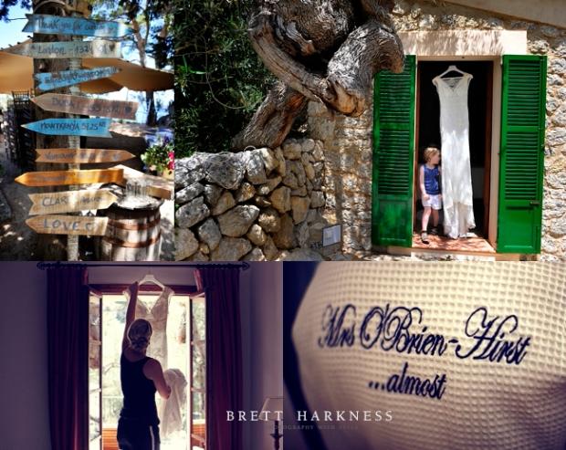 brett_harkness_majorca_wedding_photography_mallorca_weddign_photography_0004