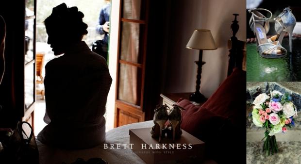 brett_harkness_majorca_wedding_photography_mallorca_weddign_photography_0006