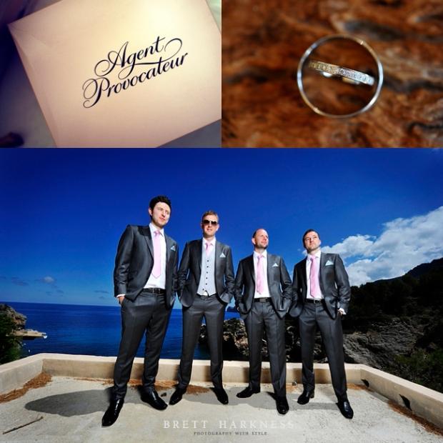 brett_harkness_majorca_wedding_photography_mallorca_weddign_photography_0007