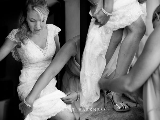 brett_harkness_majorca_wedding_photography_mallorca_weddign_photography_0012