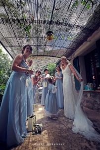 brett_harkness_majorca_wedding_photography_mallorca_weddign_photography_0014