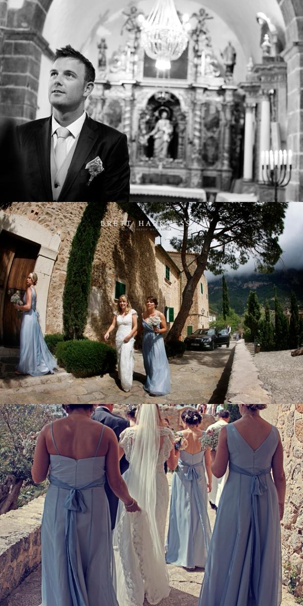 brett_harkness_majorca_wedding_photography_mallorca_weddign_photography_0015