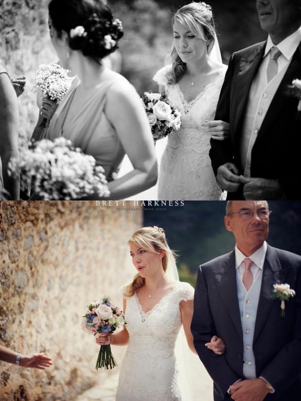 brett_harkness_majorca_wedding_photography_mallorca_weddign_photography_0016