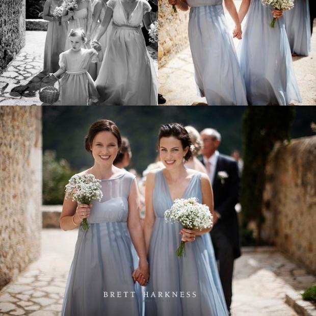 brett_harkness_majorca_wedding_photography_mallorca_weddign_photography_0017