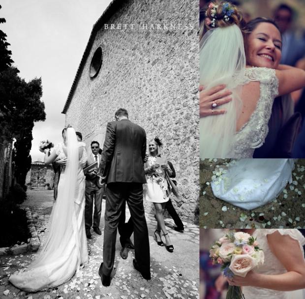 brett_harkness_majorca_wedding_photography_mallorca_weddign_photography_0019