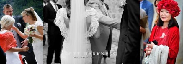 brett_harkness_majorca_wedding_photography_mallorca_weddign_photography_0020