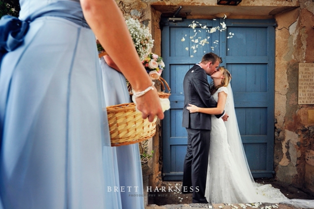 brett_harkness_majorca_wedding_photography_mallorca_weddign_photography_0021
