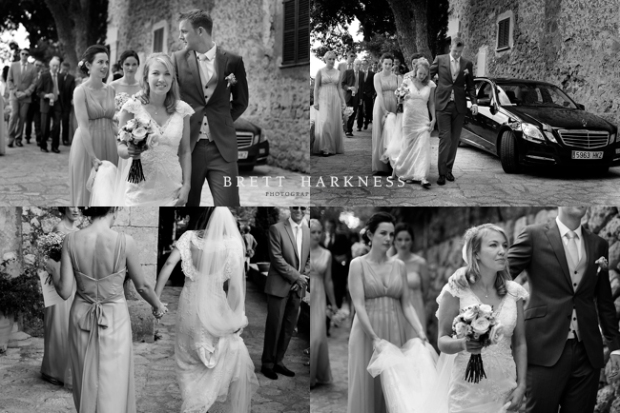 brett_harkness_majorca_wedding_photography_mallorca_weddign_photography_0024