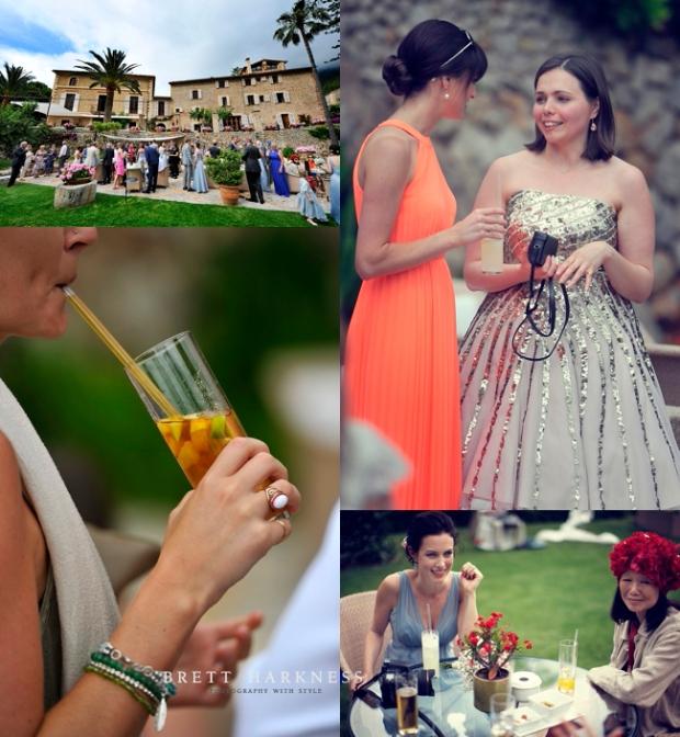 brett_harkness_majorca_wedding_photography_mallorca_weddign_photography_0030