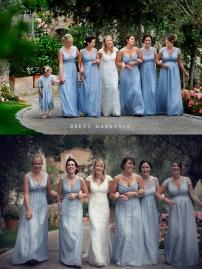 brett_harkness_majorca_wedding_photography_mallorca_weddign_photography_0032