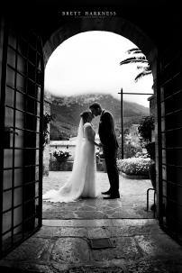 brett_harkness_majorca_wedding_photography_mallorca_weddign_photography_0034