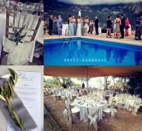 brett_harkness_majorca_wedding_photography_mallorca_weddign_photography_0036