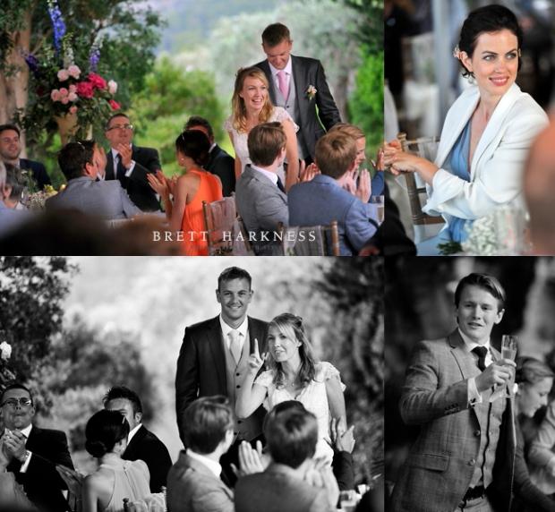 brett_harkness_majorca_wedding_photography_mallorca_weddign_photography_0039