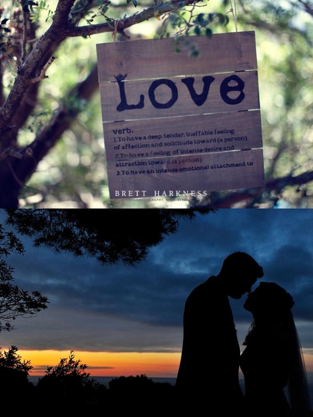 brett_harkness_majorca_wedding_photography_mallorca_weddign_photography_0042