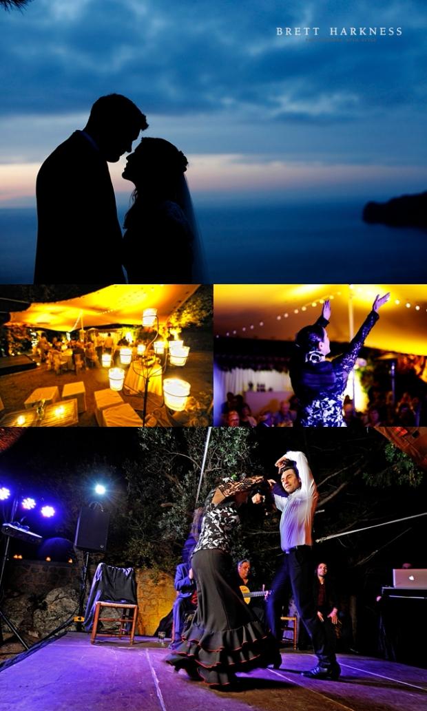 brett_harkness_majorca_wedding_photography_mallorca_weddign_photography_0043