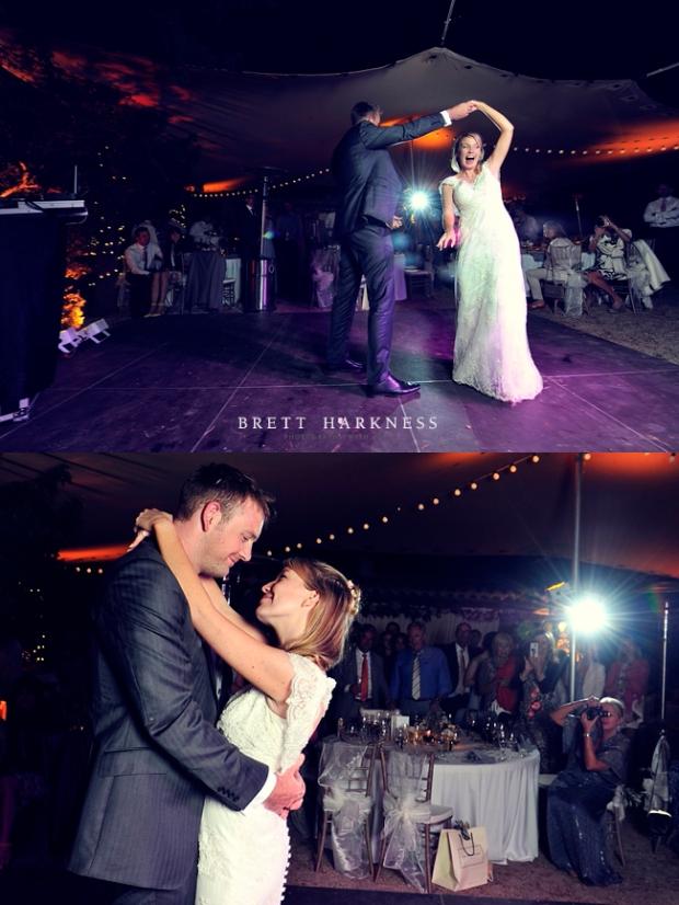 brett_harkness_majorca_wedding_photography_mallorca_weddign_photography_0044