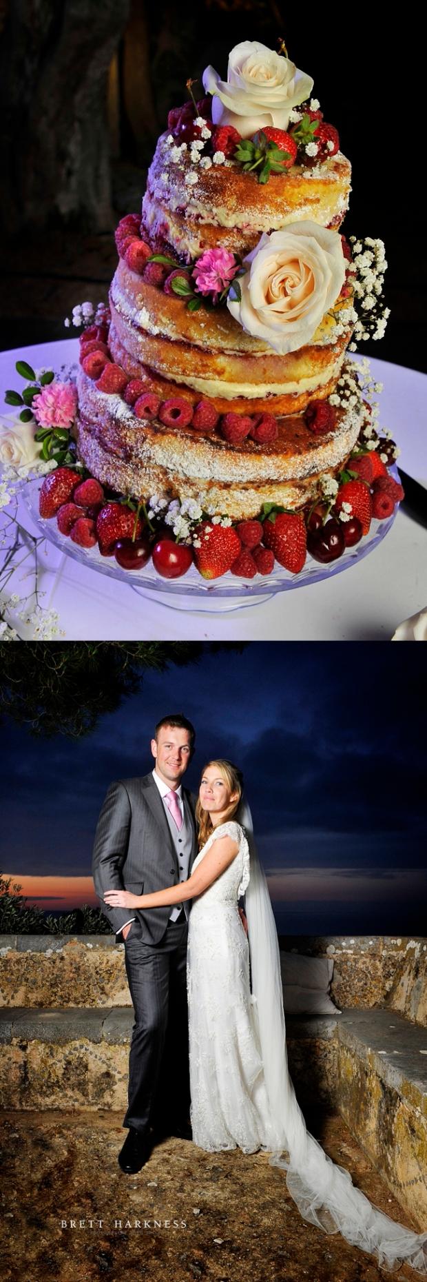 brett_harkness_majorca_wedding_photography_mallorca_weddign_photography_0045 (1)