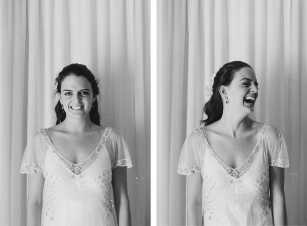 Fotos: Retrato de un instante