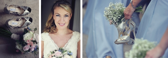 Clare&AndyWedding