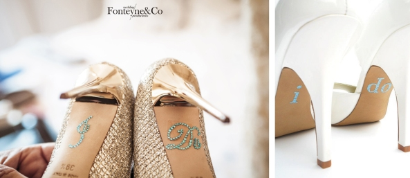 Fonteyne&Co y dressafari.com