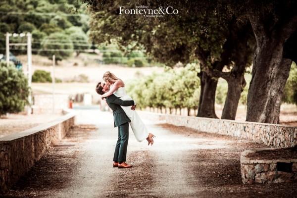 Fonteyne&Co