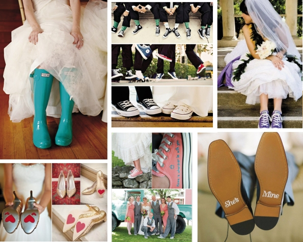 Girl Wedding, The A Team 0, webdelanovia.com, engagedandinspired.com, loveandlavender.com y ColinCowieWeddings