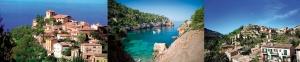 Fotos Deyá (Mallorca) Google imágenes