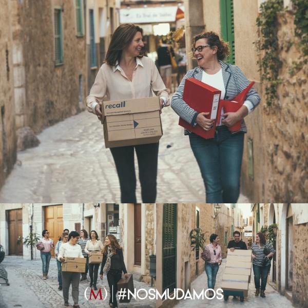 Fotografía: www.madeinvideo.es