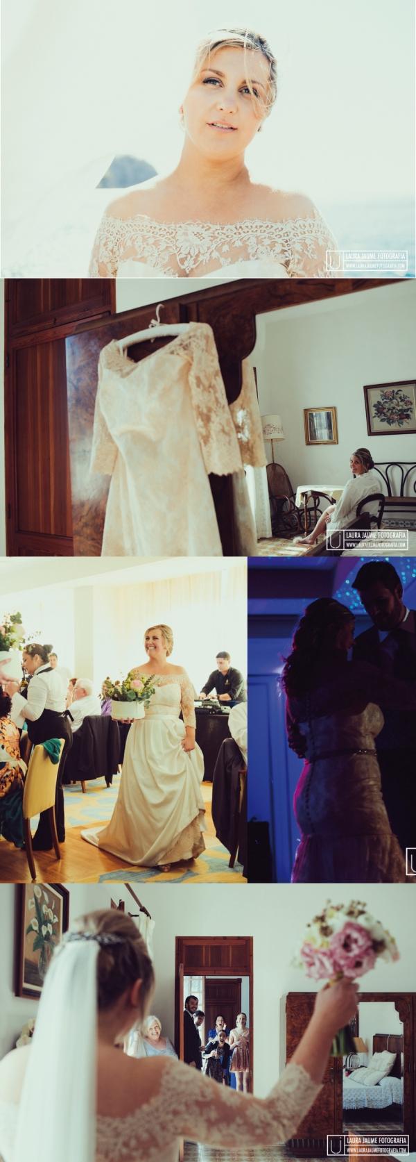 laurajaumefotografia.com