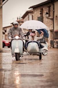 coloresdeboda-transporte-novios2