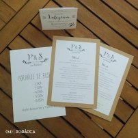 wedding planner mallorca-02