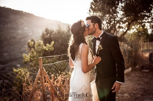Moments wedding planner mallorca