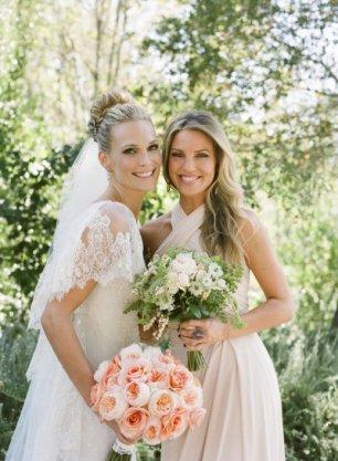 novia-hermana