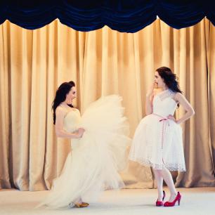 vestidos de novia baratos (0)