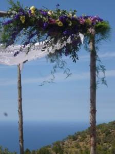 Moments weddingplanner mallorca