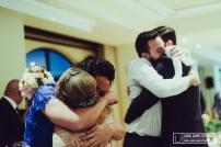 boda Coloma i Gabriel