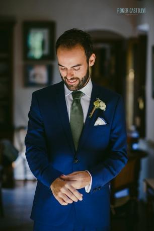 09-boda-paula_serafin
