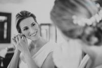 12-boda-paula_serafin