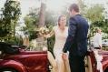 18-boda-paula_serafin