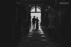 19-boda-paula_serafin