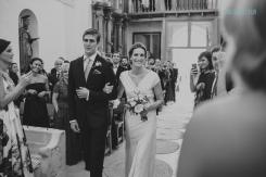20-boda-paula_serafin