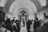 22-boda-paula_serafin