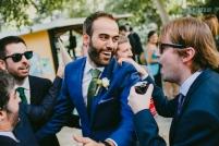 29-boda-paula_serafin