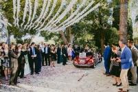31-boda-paula_serafin