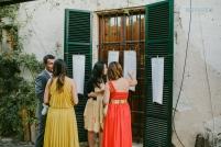 46-boda-paula_serafin