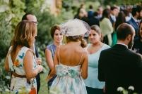 54-boda-paula_serafin