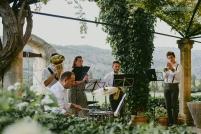 57-boda-paula_serafin