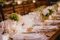60-boda-paula_serafin
