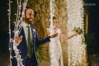 66-boda-paula_serafin