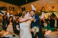 67-boda-paula_serafin